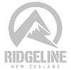 Mens Micro Lite Zip Top Forest