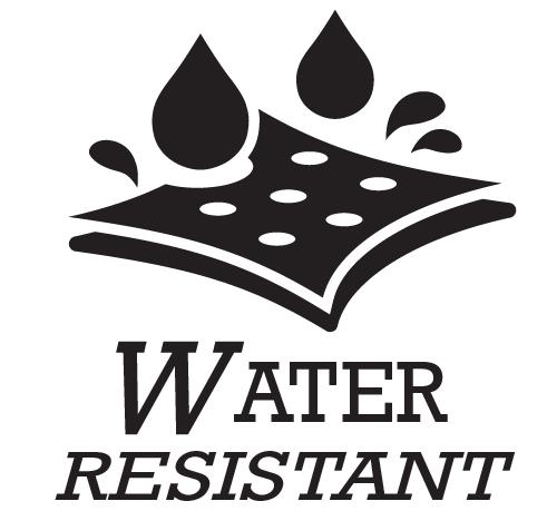 waterresist